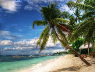 Bohol Casa Nino Beach Resort Bohol - Beach