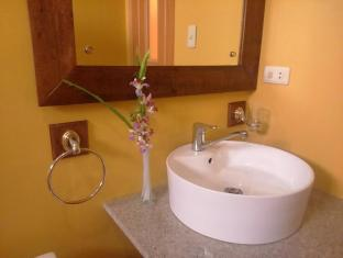 Bohol Casa Nino Beach Resort Panglao Island - Bathroom