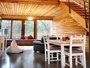 DULC Holiday Cabins - Room type photo