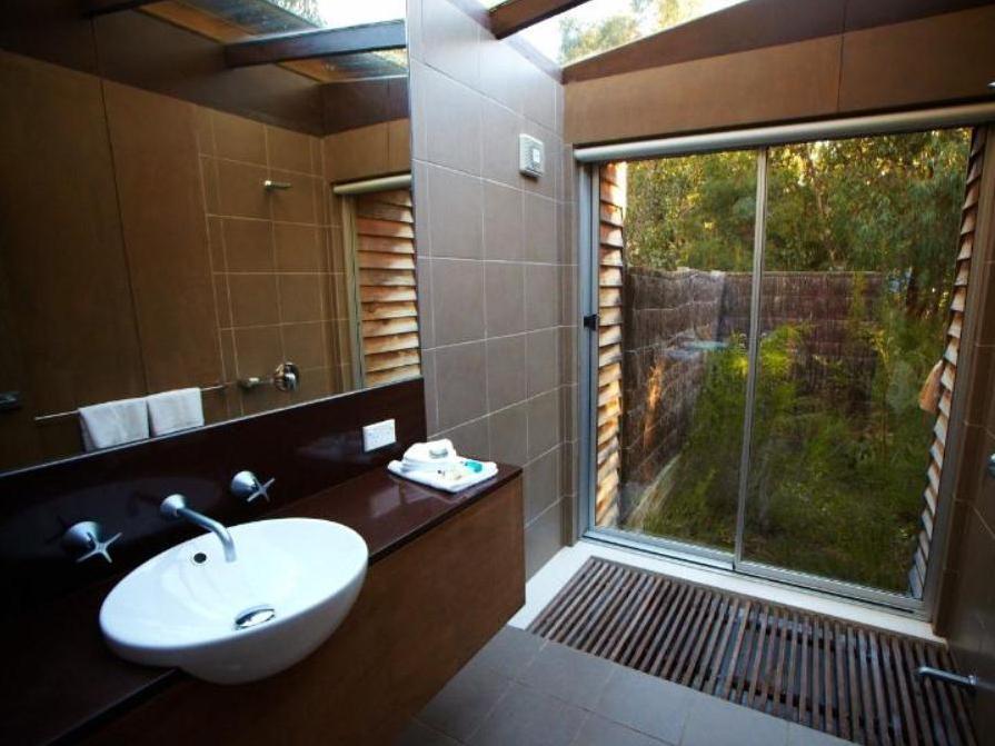 DULC Holiday Cabins - Hotell och Boende i Australien , Grampians