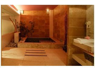 Her Home Spa Motel Chiayi - More photos