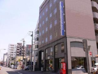 hotel Hotel Tetora Spirit Sapporo