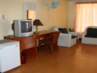 Oro Beach Resort - Room type photo