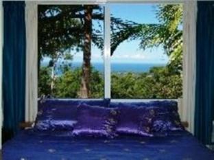 Sacred Mountain Retreat - Room type photo