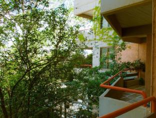 Apollonia Hotel Apartments Athens - Suite Balcony