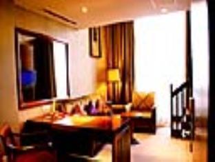 Gloria Resort XiaoNanHu - More photos