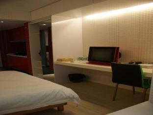 Nanjing Gerya Hotel Jinling Wangfu - Room type photo