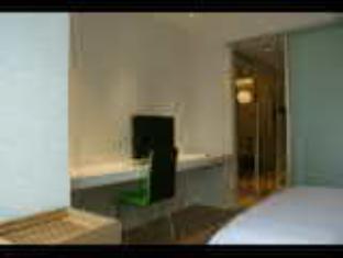 Nanjing Gerya Hotel Muma Apartment - Room type photo