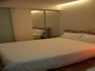 Nanjing Gerya Hotel Muma Apartment - More photos