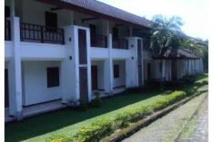 Rosa Inn - Hotels and Accommodation in Indonesia, Asia