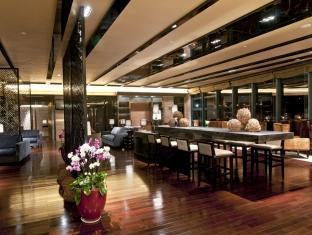 Sanya Visun Royal Yacht Hotel - More photos