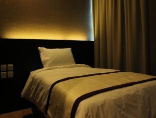 WF Hotel - More photos