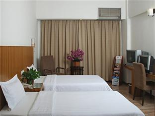 Yinhaigang Hotel - Room type photo