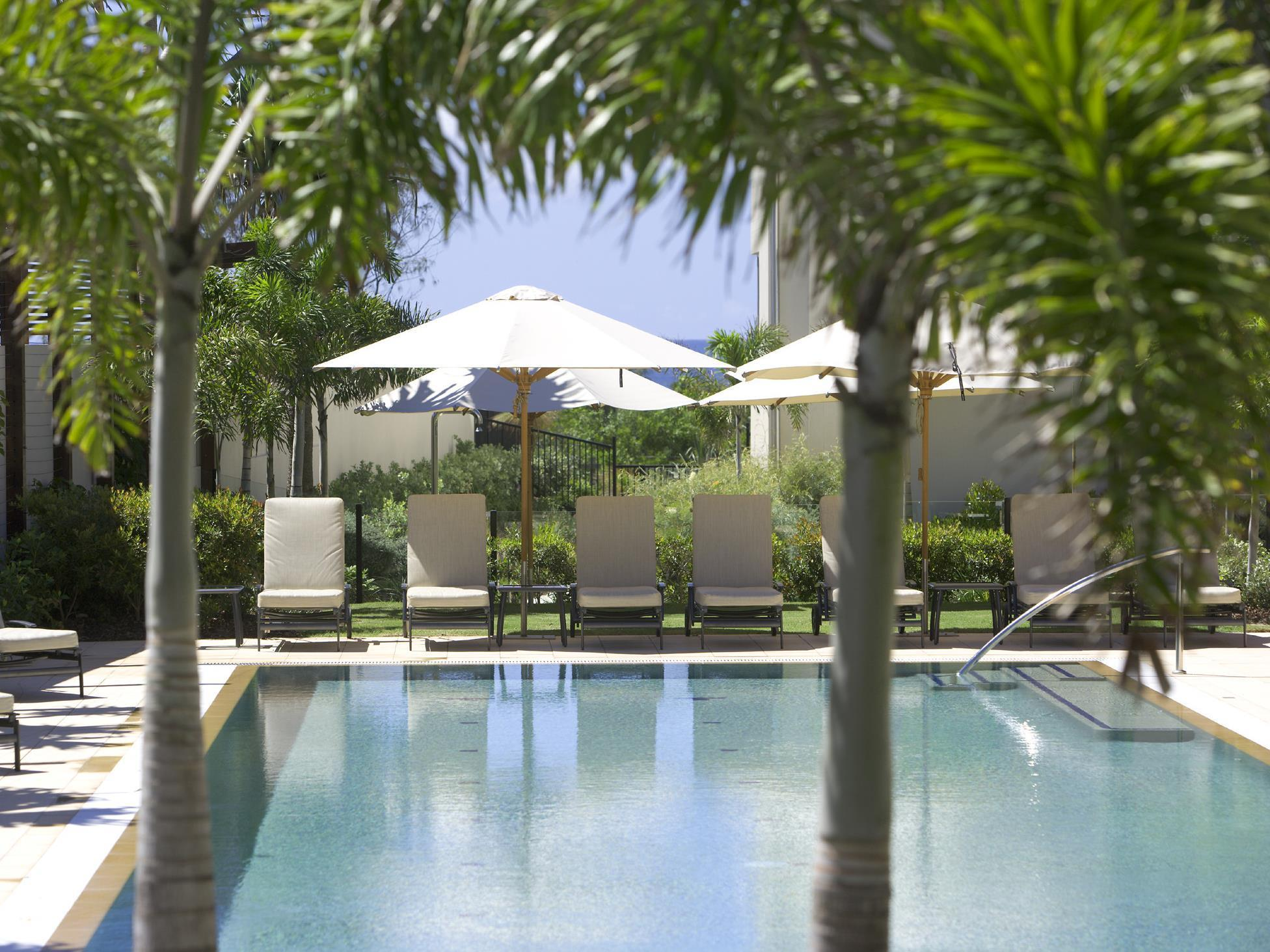 Peppers Bale Salt Resort - Hotell och Boende i Australien , Guldkusten