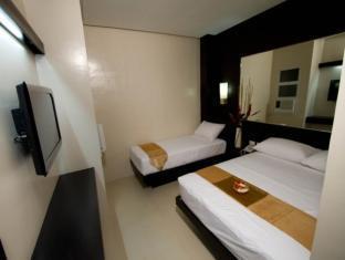 Hotel Stella - Room type photo