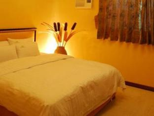 Lohas Hotel - More photos