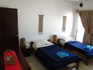 Ocean Avenue Dive Resort - Room type photo