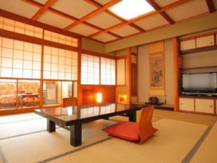 hotel Ryokan Seiryu Hotel