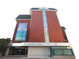 Seoul Hostel (Goodstay)