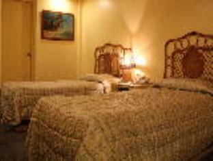 Hotel Cesario - Room type photo