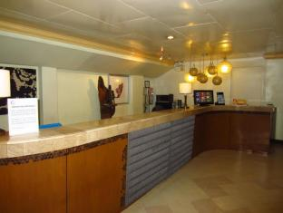 Hotel Cesario Cebu - Lobi
