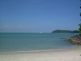 Mali Perdana Resort - More photos
