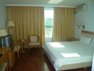 Sanya Fuhua Hotel - Room type photo