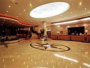 Sanya Fuhua Hotel - More photos