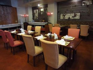 The Bellavista Hotel Mactan Island - Restaurant