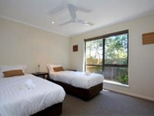 The Shores Accommodation - Room type photo