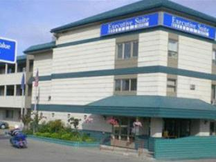 America'S Best Value Inn Executive Suite Airport Anchorage Photo