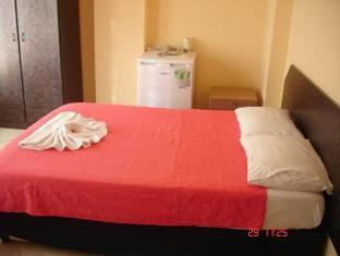 Photo from hotel Muri Beach Club Hotel