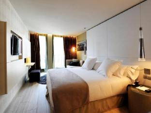 Hotel Grums Barcelona Barcelona - Guest Room