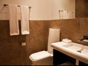 Kings in Cape Hotel Cape Town - Lets Freshen Up