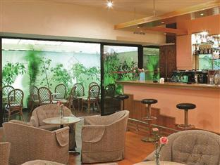 Ionis Hotel Athens - Bar