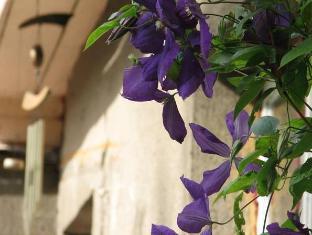 Kaevu Holiday House פרנו - בית המלון מבחוץ