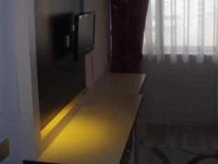 Room photo 28 from hotel Napa Hotel Denizli