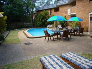 Noosa Yallambee Holiday Apartments - More photos