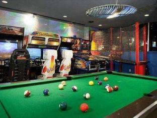 Delta Chelsea Hotel Toronto (ON) - Recreational Facilities