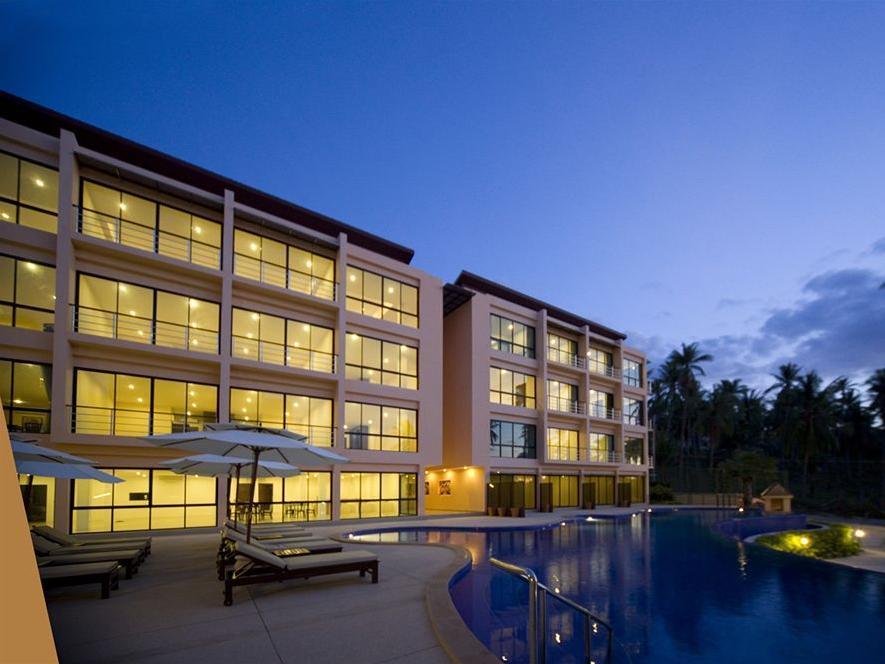 Hotell Avanta Condominium i , Samui. Klicka för att läsa mer och skicka bokningsförfrågan