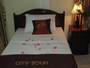 Photo from hotel Plevna Hotel