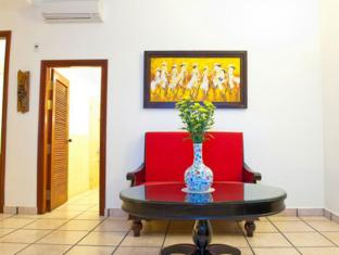 Grace Boutique Resort Phan Thiet - Family Suite