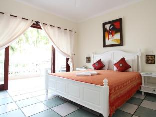 Grace Boutique Resort Phan Thiet - Superior Double