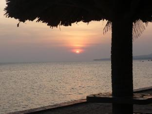 Grace Boutique Resort Phan Thiet - Beautiful sunset
