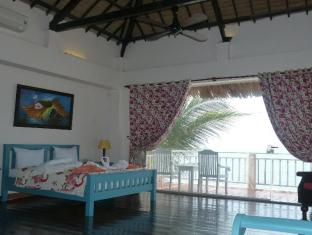Grace Boutique Resort Phan Thiet - Grace Suite