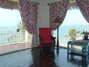 Grace Boutique Resort Phan Thiet - Ocean Front Grace Suite