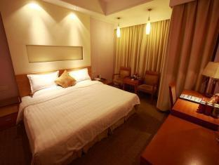 Hangzhou Qi Ya Business Hotel - Room type photo