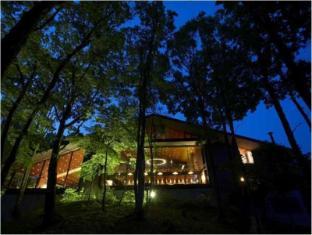 hotel Nojiriko Hotel El Bosco