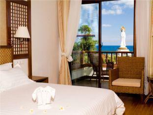 Sanya Nanshan Hotel - Room type photo