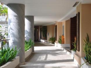 The Bliss Suite Phuket - Surroundings